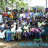 Mariatu's Hope Infant Nutrition Program