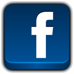 Social-Network-Facebook-icon-261z6a4