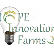 Hope Innovation Farms